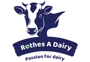 Rothes A dairy Farm